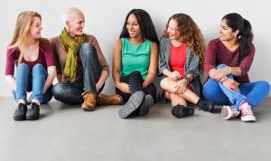 Útero é vida: conheça os exames que toda mulher deve fazer