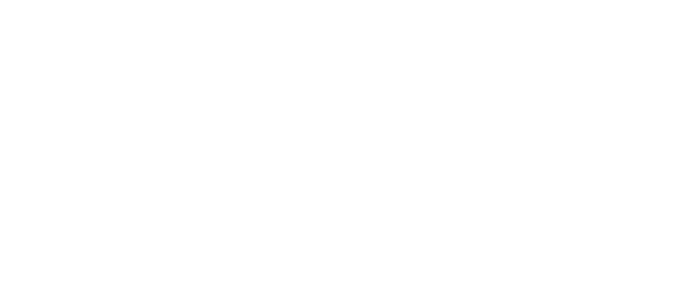 Logo do rodapé