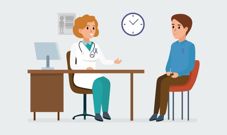 Varicocele: Causas, sintomas e tratamentos