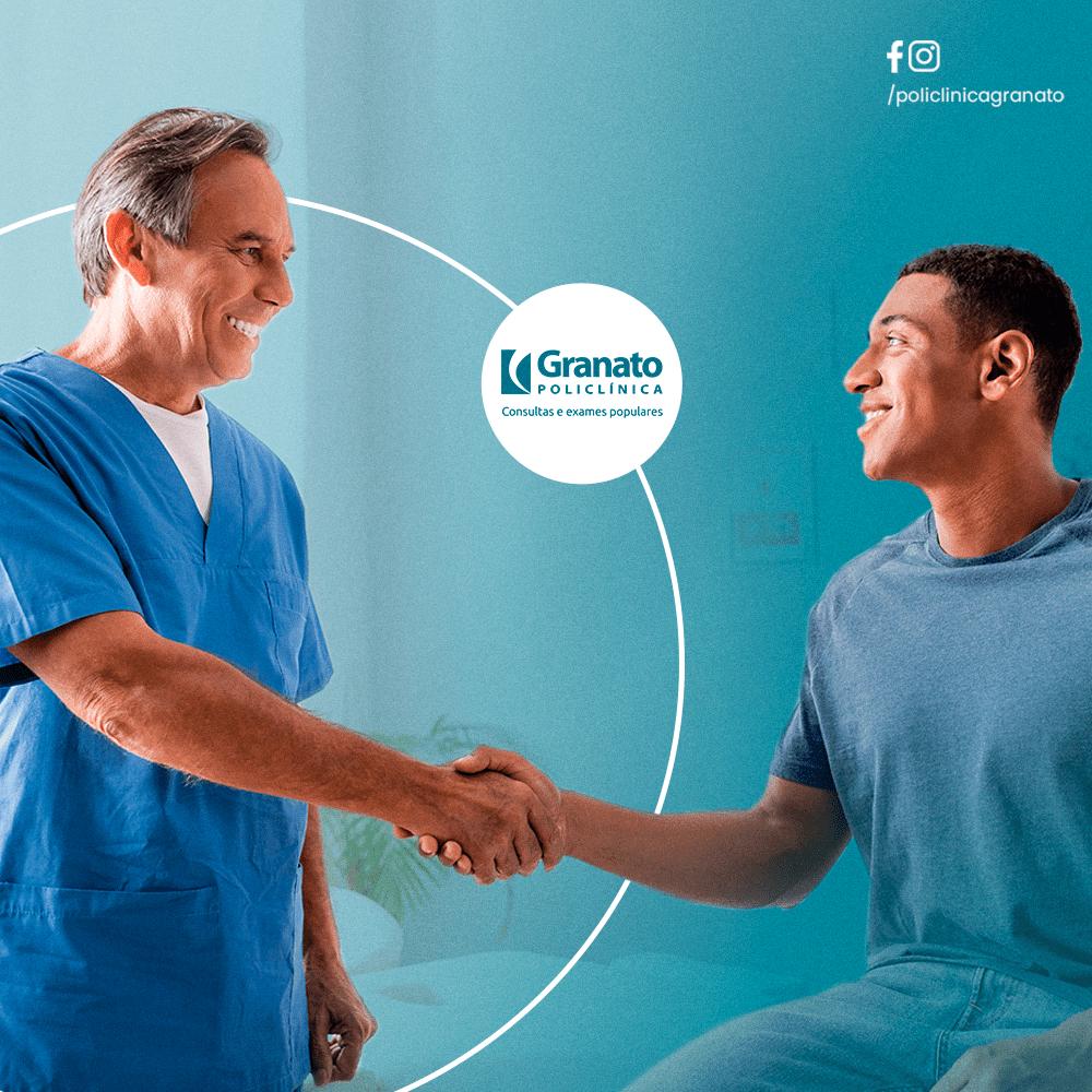 Entenda como a endoscopia e colonoscopia podem prevenir diversas doenças